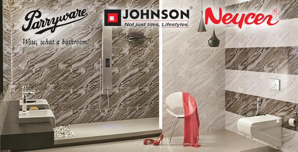 Sanitary Ware | Super Marble Tirupattur | Wall Tiles | Granite ...